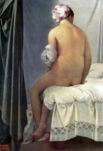 ingres-baigneuse-dite-valpincon-ou-grande-baigneuse-1808-dvdbash
